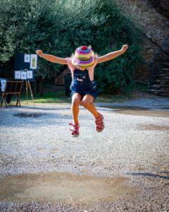 Kinder Energie 240x300 - Kinder ohne Bewegung sind in ihrer Entwicklung gestört