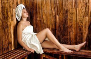women 936549 1920 300x195 - Saunabesuche reduzieren Herzinfarkt-Risiko