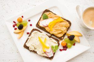 breakfast 1804457 1280 300x200 - Vollkorn verlängert das Leben
