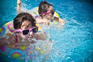 activity beauty blue 61129 300x200 - Ertrinken bei Kindern häufigste Todesursache