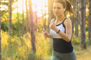 people 2592247 1280 300x199 - Laufen ist gut fürs Gehirn
