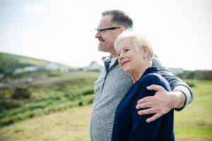 Das Eheglück hängt von den Hormonen ab 300x200 - Das Eheglück hängt von den Hormonen ab