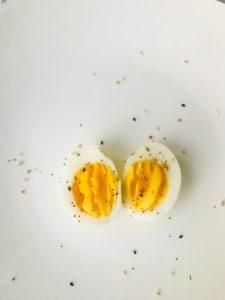 Ein tägliches Ei hilft gegen Müdigkeit und Blutarmut 225x300 - Ein tägliches Ei hilft gegen Müdigkeit und Blutarmut