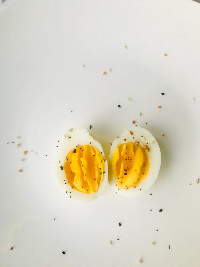 Ein tägliches Ei hilft gegen Müdigkeit und Blutarmut 768x1024 - Ein tägliches Ei hilft gegen Müdigkeit und Blutarmut