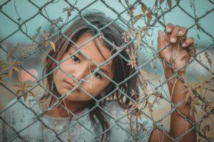 Immer mehr Kinder als Opfer von Krieg und Gewalt 300x200 - SOS-Kinderdorf alarmiert: Immer mehr Kinder als Opfer von Krieg und Gewalt!
