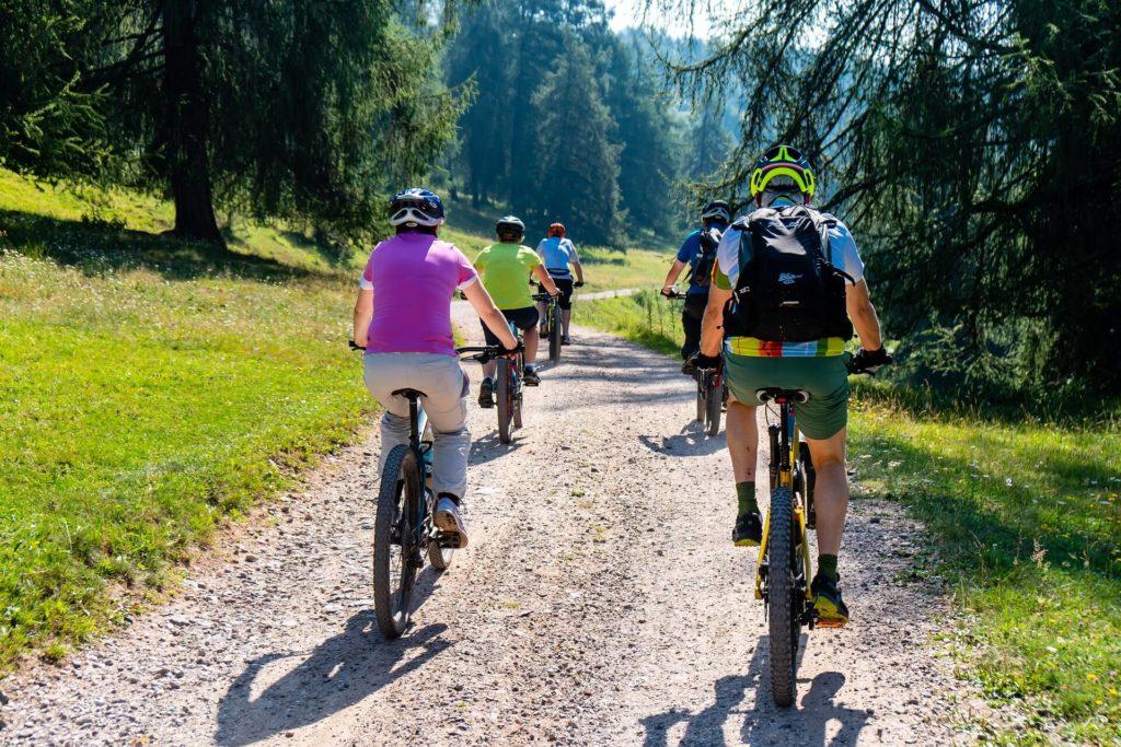 Immer mehr schwere Unfälle mit E Mountainbikes  1024x683 - Immer mehr schwere Unfälle mit E-Mountainbikes