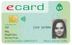 Jetzt kommt ein Foto auf die E Card 300x189 - Jetzt kommt ein Foto auf die E-Card