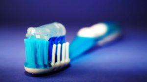 Gesunde Zähne sind auch gut für die Leber 300x168 - Gesunde Zähne sind auch gut für die Leber