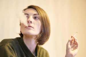 Volkskrankheit COPD 300x200 - Volkskrankheit COPD: Ursachen, Symptome, Behandlung