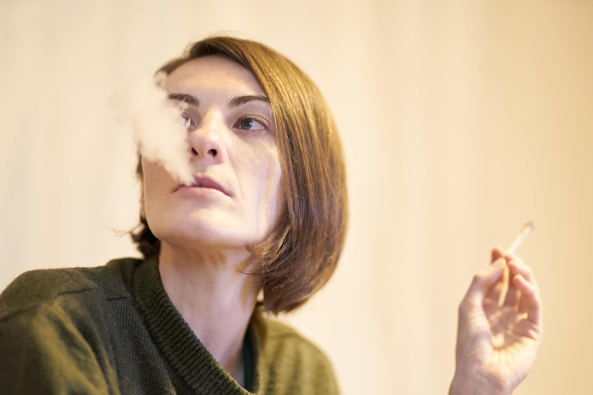 Volkskrankheit COPD - Volkskrankheit COPD: Ursachen, Symptome, Behandlung
