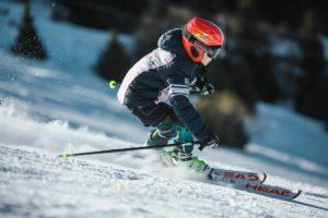 Bei der Skiausrüstung auf Sicherheit achten 300x200 - Bei der Skiausrüstung auf Sicherheit achten