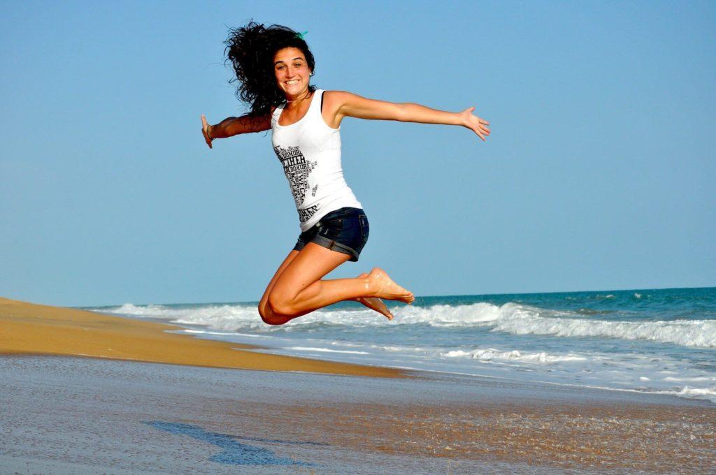 Buchtipp 1024x680 - Buchtipp: So leben Sie lang und bleiben gesund