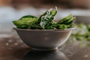Spinat macht stark 300x200 - Deutsche Forscher bestätigen: Spinat macht stark