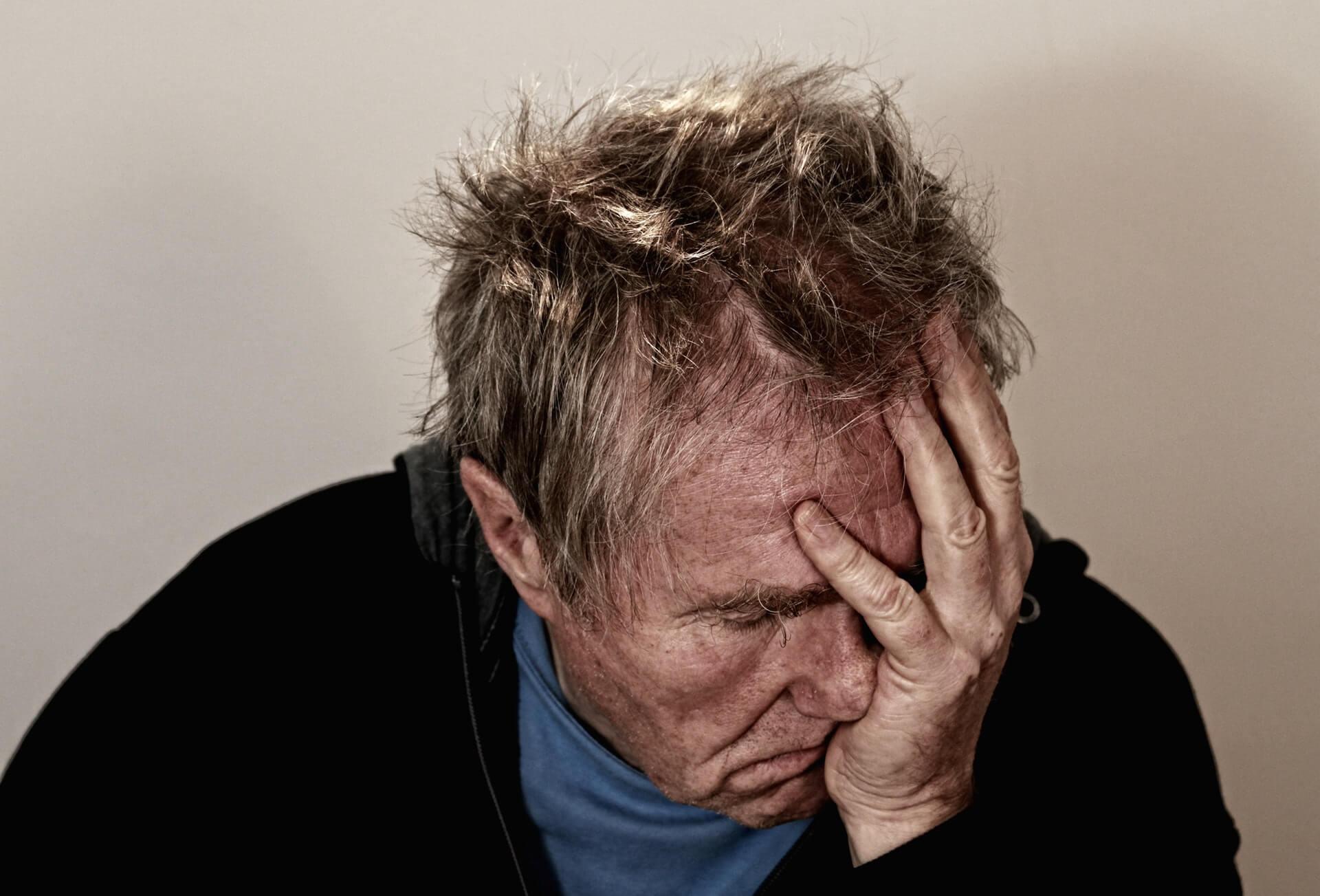 Das hilft gegen Kopfschmerzen - Das hilft gegen Kopfschmerzen