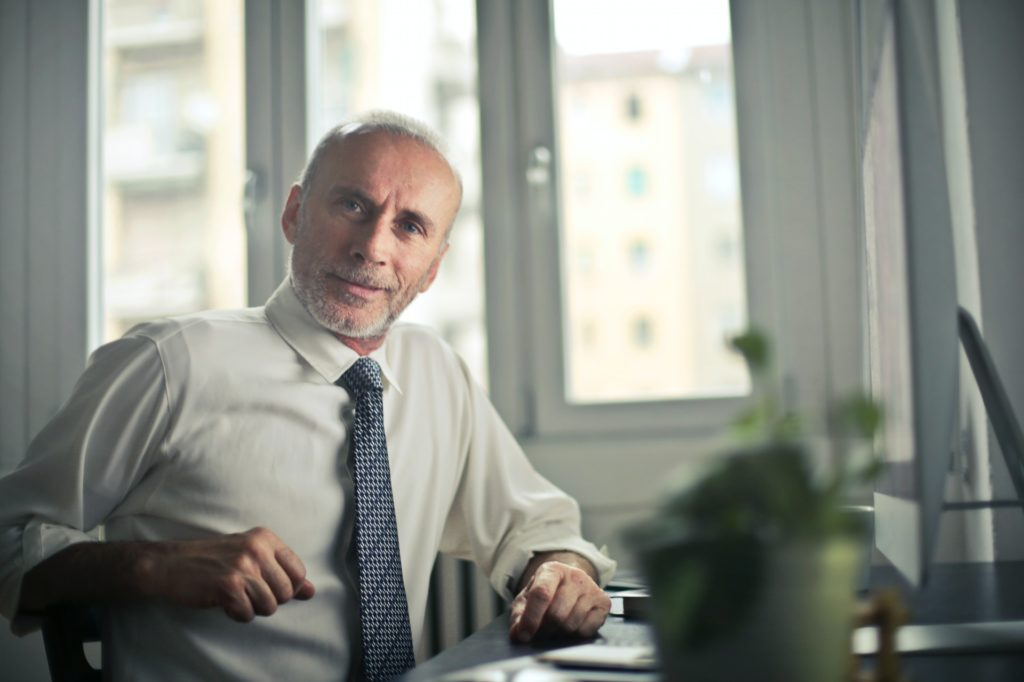 Männerkrebs Prostatakarzinom 1 1024x682 - Männerkrebs: Prostatakarzinom
