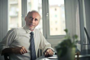 Männerkrebs Prostatakarzinom 1 300x200 - Männerkrebs: Prostatakarzinom