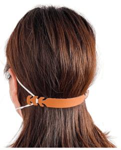 Ohrenschoner Mundschutz 242x300 - Ohrenschmerzen wegen Mundschutz: Das hilft!