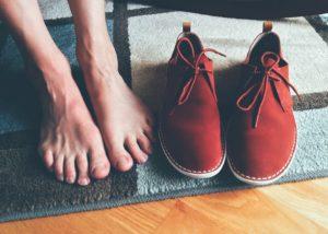 casual fashion feet footwear 267177 300x214 - Nagelpilz und was dagegen hilft