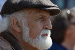 COPD und Depression